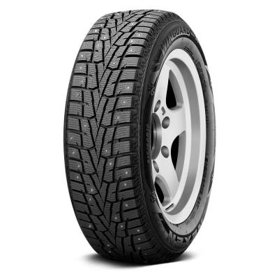 цена на Шина Roadstone Winguard WINSpike 195/55 R15 89T
