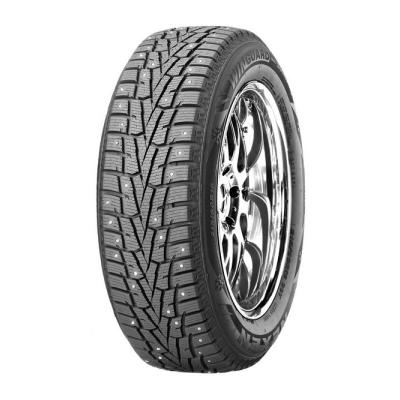Шина Roadstone Winguard WINSpike 215/60 R16 99T цена