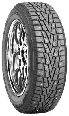 Шина Roadstone WINGUARD WINSPIKE 205/60 R16 92T летняя шина maxxis ma w2 205 75 r16 110r
