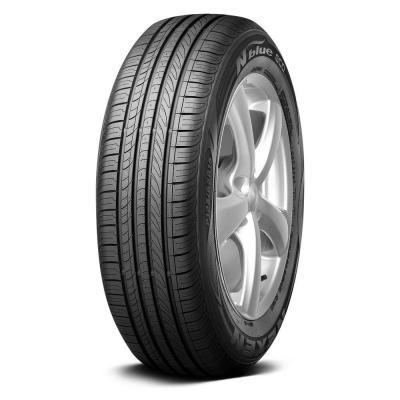 Шина Roadstone N'blue ECO 205/55 R16 91V