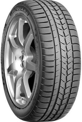 Шина Roadstone Winguard Sport 225/60 R16 102V летняя шина cordiant sport 3 ps 2 205 60 r16 92v