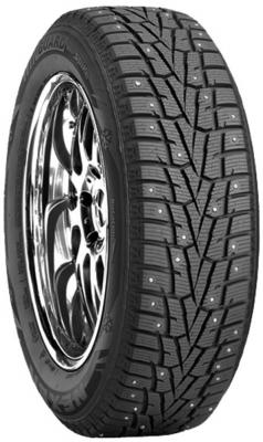 Шина Roadstone WINGUARD WINSPIKE 225/60 R16 102T шина roadstone winguard suv 215 65 r16 98h