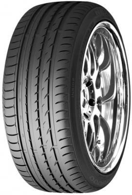 цена на Шина Roadstone WINGUARD SPORT 215/40 R17 87V