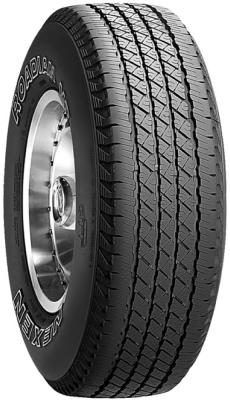 цена на Шина Roadstone Roadian H/T SUV 225/65 R17 100H