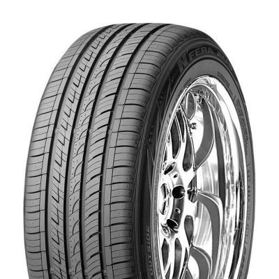Шина Roadstone N'FERA AU5 XL 205/50 R17 93W шина roadstone n