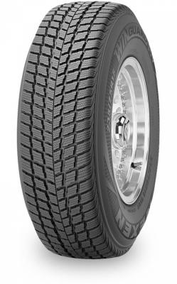 Шина Roadstone Winguard SUV 235/65 R17 108H шина roadstone winguard suv 215 65 r16 98h