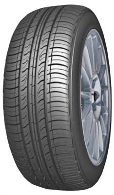 цена на Шина Roadstone Classe Premiere 672 225/60 R17 98H