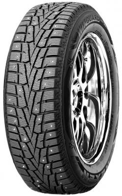 Шина Roadstone WinGuard WinSpike SUV 245/65 R17 107T шина roadstone winguard suv 215 65 r16 98h