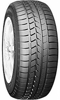 цена на Шина Roadstone WINGUARD SPORT 215/60 R17 96H