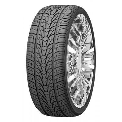 Картинка для Шина Roadstone Roadian HP 235/65 R17 108V