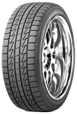 Шина Roadstone Winguard Ice 235/60 R16 100Q шина roadstone winguard suv 215 65 r16 98h