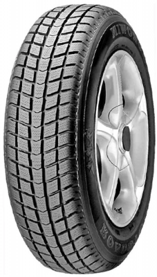 Шина Roadstone Euro-Win 650 225/65 R16 112R шина roadstone winguard suv 215 65 r16 98h
