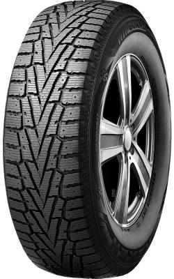 Шина Roadstone WinGuard WinSpike SUV 235 мм/65 R16 R цены