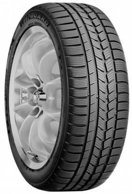 Шина Roadstone Winguard Sport 235/50 R18 101V шина roadstone winguard suv 215 65 r16 98h