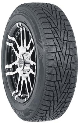 Шина Roadstone Winguard WinSpike SUV 225/60 R18 100T шина roadstone winguard suv 215 65 r16 98h