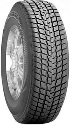 Шина Roadstone WinGuard SUV 225/60 R18 104V шина roadstone winguard suv 215 65 r16 98h