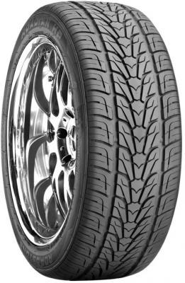 Шина Roadstone Roadian HP 285/60 R18 116V
