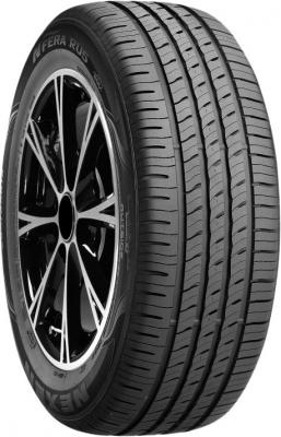 Шина Roadstone N'Fera RU5 285/60 R18 116V