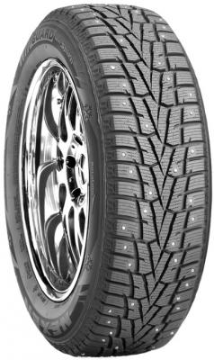 Шина Roadstone WINGUARD WINSPIKE SUV 225/55 R18 98T шина roadstone winguard suv 215 65 r16 98h