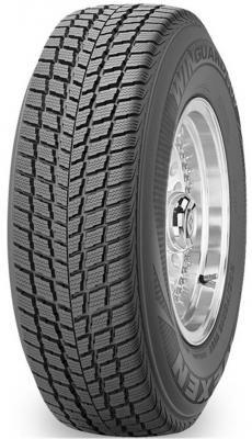 Шина Roadstone Winguard SUV 235/60 R18 107H шина roadstone winguard suv 215 65 r16 98h