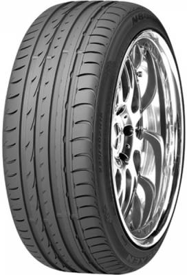 Шина Roadstone N8000 XL 225/45 R18 95Y шина yokohama advan sport v105 tl 225 45 r18 95y