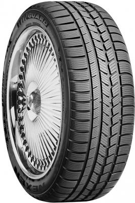 Шина Roadstone Winguard Sport 275/40 R19 105V шина roadstone winguard suv 215 65 r16 98h