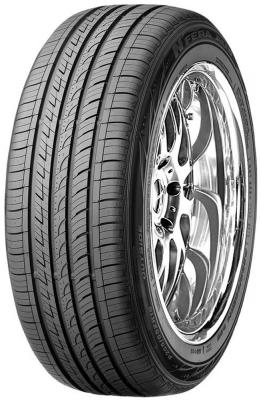 цена на Шина Roadstone N'Fera AU5 235/30 R20 88W