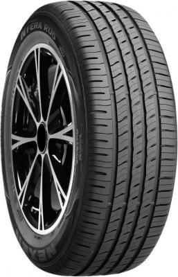 Шина Roadstone N'Fera RU5 315/35 R20 110W шина roadstone n