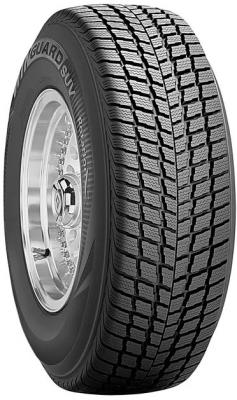 Шина Roadstone Winguard SUV 265/70 R16 112T шина roadstone winguard suv 215 65 r16 98h