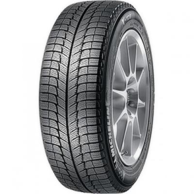 Шина Michelin X-Ice 3 185 /55 R15 86H цены