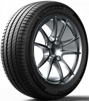 Шина Michelin Primacy 4 XL 215/55 R16 97W шина michelin crossclimate 215 55 r17 98w
