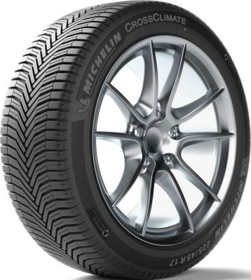 Шина Michelin CROSSCLIMATE+ XL 205/60 R16 96V цена