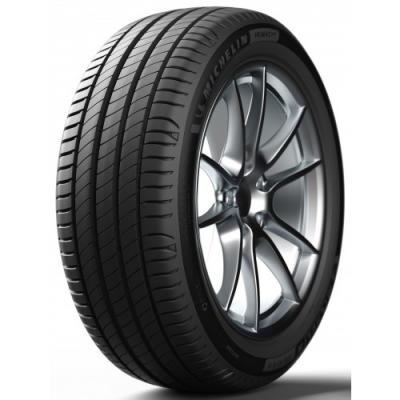 Шина Michelin Primacy 4 205/55 R16 91V шина michelin crossclimate 215 55 r17 98w