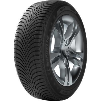 Картинка для Шина Michelin Alpin A5 225/60 R16 102H