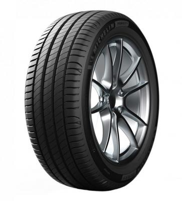 Шина Michelin Primacy 4 225/50 R17 98W шина michelin crossclimate 215 55 r17 98w
