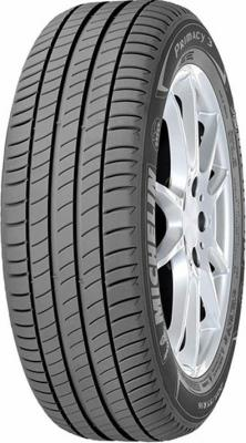 цена на Шина Michelin PRIMACY 3 235/55 R17 103W