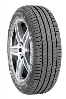цена на Шина Michelin Primacy 3 215/50 R17 91R