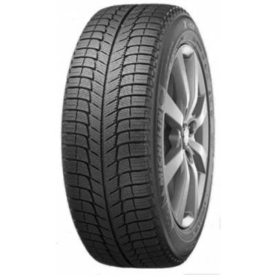 цена на Шина Michelin X- ICE 3 215/65 R17 99T