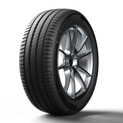 Шина Michelin PRIMACY 4 255/45 R18 99Y