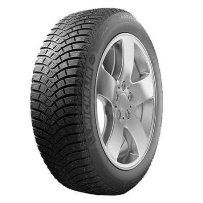 цена на Шина Michelin LATITUDE X- ICE NORTH 2+XL 315/35 R20 110T