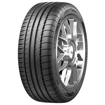 Шина Michelin PILOT SPORT-2 XL 275/25 R22 93Y моторезина michelin pilot sporty 70 90 17 43s tt xl