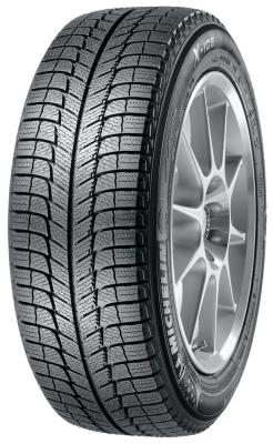 цена на Шина Michelin X- ICE 3 XL 235/40 R18 95H