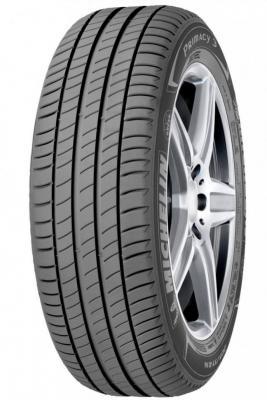 купить Шина Michelin PRIMACY 3 ZP 275/40 R19 101Y дешево