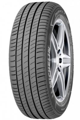 Шина Michelin PRIMACY 3 ZP 275/40 R19 101Y