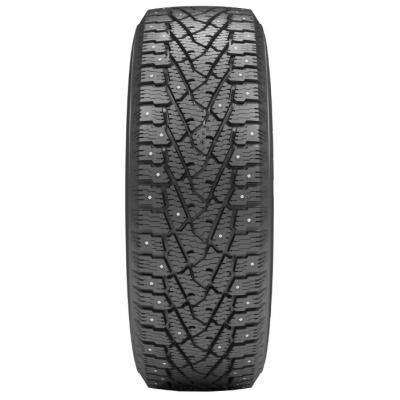 Шина Nokian HKPL C3 175/70 R14 95R летняя шина cordiant road runner ps 1 185 65 r14 86h