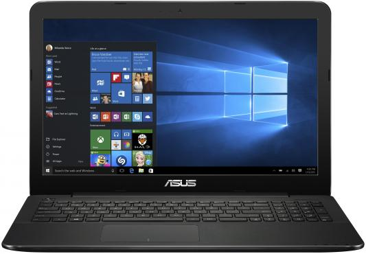 Ноутбук ASUS 90NB0D22-M03180