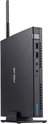 Неттоп ASUS VivoPC E520-B096M Intel Core i5 7400T 8 Гб 1 Тб Intel HD Graphics 630 Без ОС цена