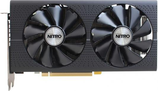 Видеокарта Sapphire Radeon RX 470 11256-57-10G PCI-E 8192Mb 256 Bit OEM (11256-57-10G) all saints all saints red flag