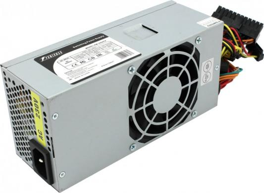 БП TFX 300 Вт Powerman PM-300ATX