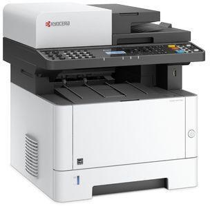 МФУ Kyocera Ecosys M2735dn ч/б A4 35ppm 1200x1200 dpi 512Mb USB 2.0 Ethernet принтер kyocera ecosys p2335d ч б a4 35ppm 1200x1200dpi usb 1102vp3ru0